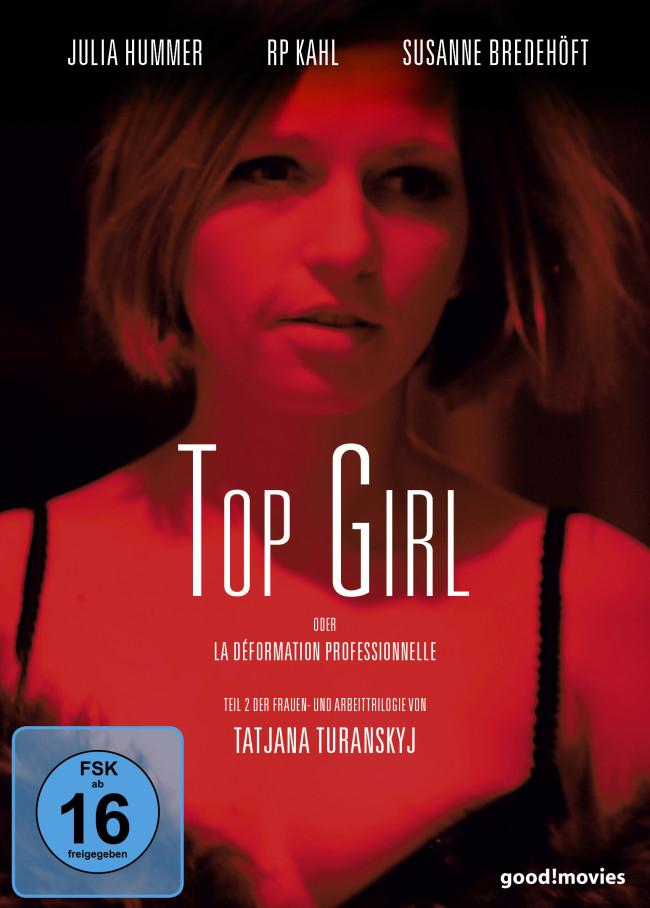 Top_Girl